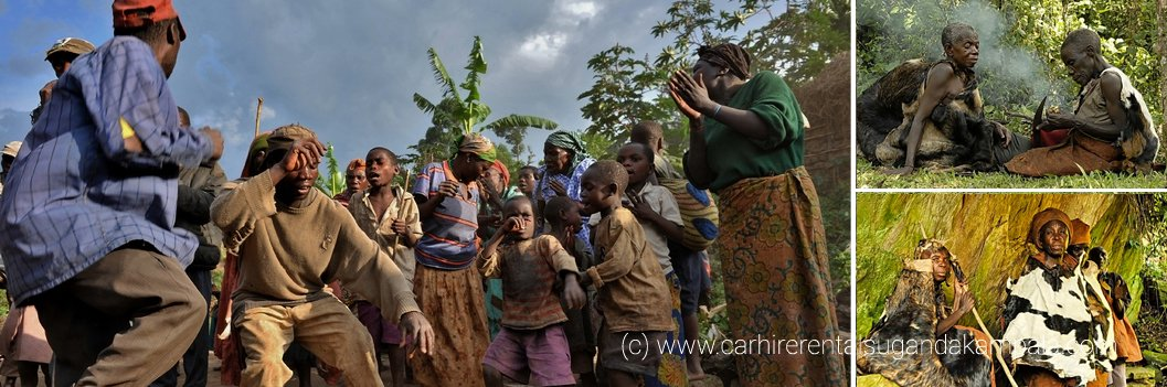 Batwa-cultural-encounter
