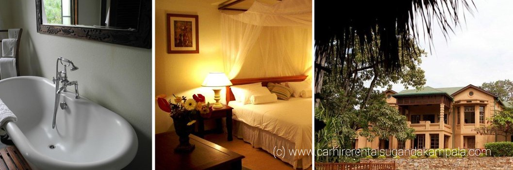 Emin-pasha-hotel-kampala