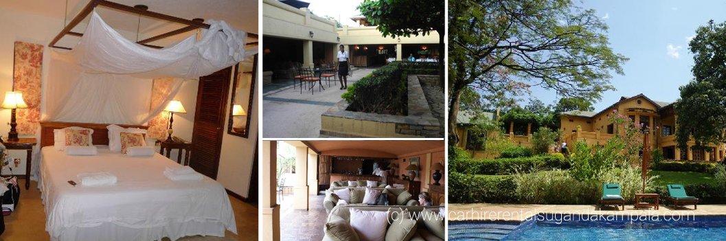 Emin-pasha-hotel