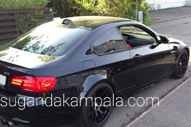 bmw-for-hire-in-uganda