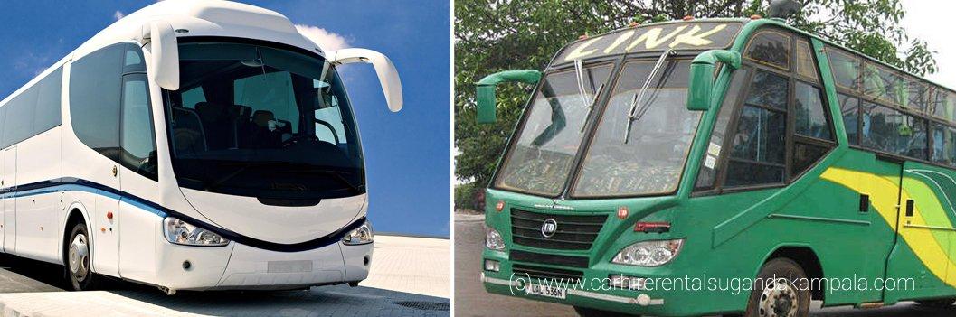 buses-kampala