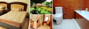 emerald-hotel-kampala
