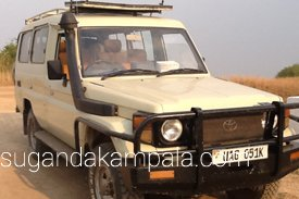 extended-safari-landcruisers-for-uganda