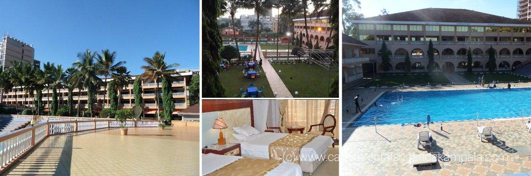 hotel-africana