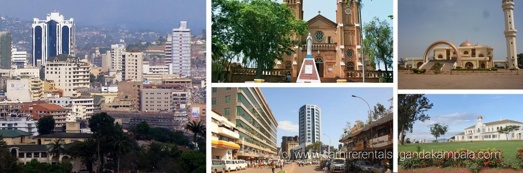 kampala-city-tour