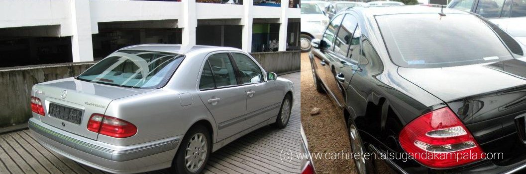 luxurycars-kampala