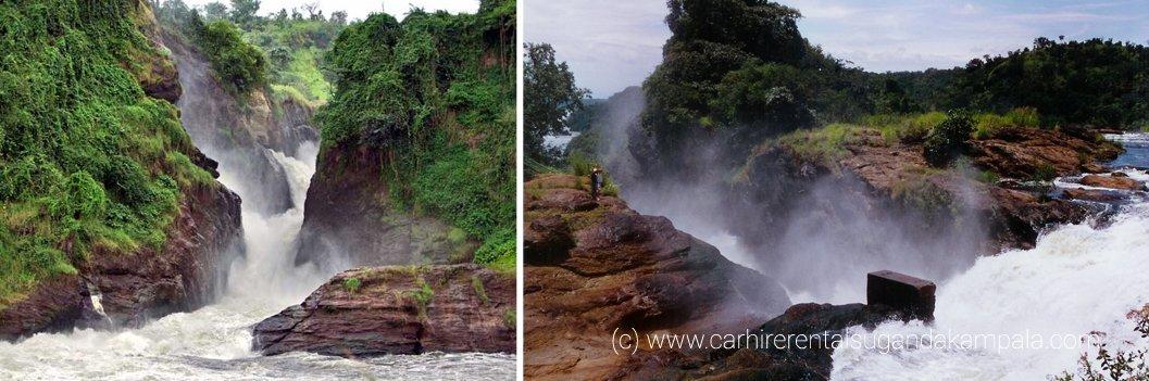 murchision-falls-uganda