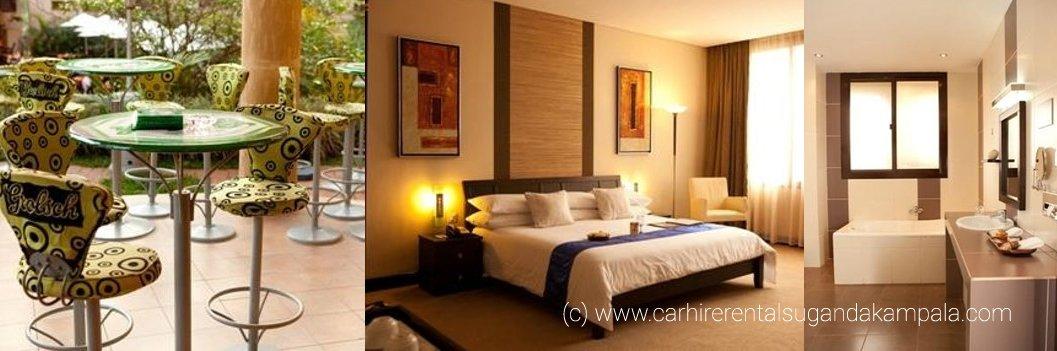 protea-hotel-kampala