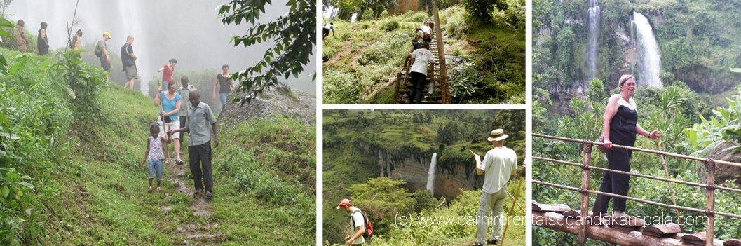 sipi-falls-hike