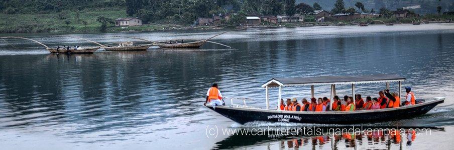 Gisenyi-Lake-Kivu