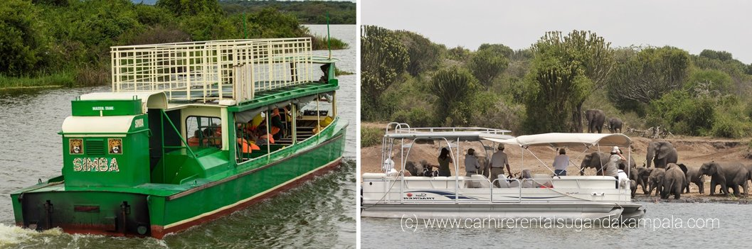 kazinga-channel-boat-cruise