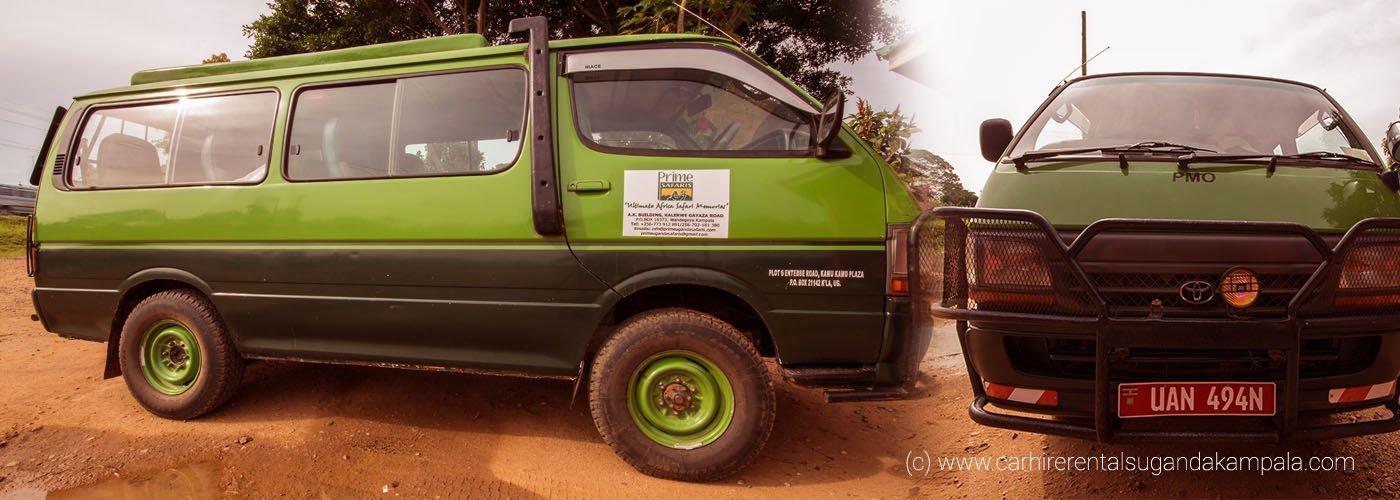 Uganda-car-hire