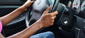 Driving rules and regulations for Uganda- Uganda safari news