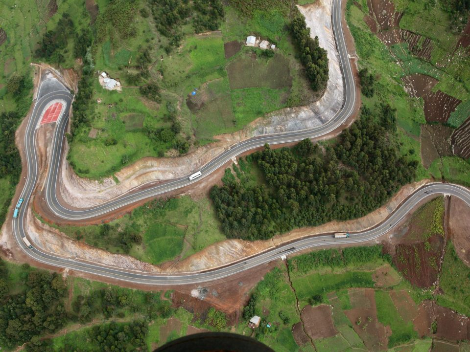 Why you need to go on a Uganda tour by road