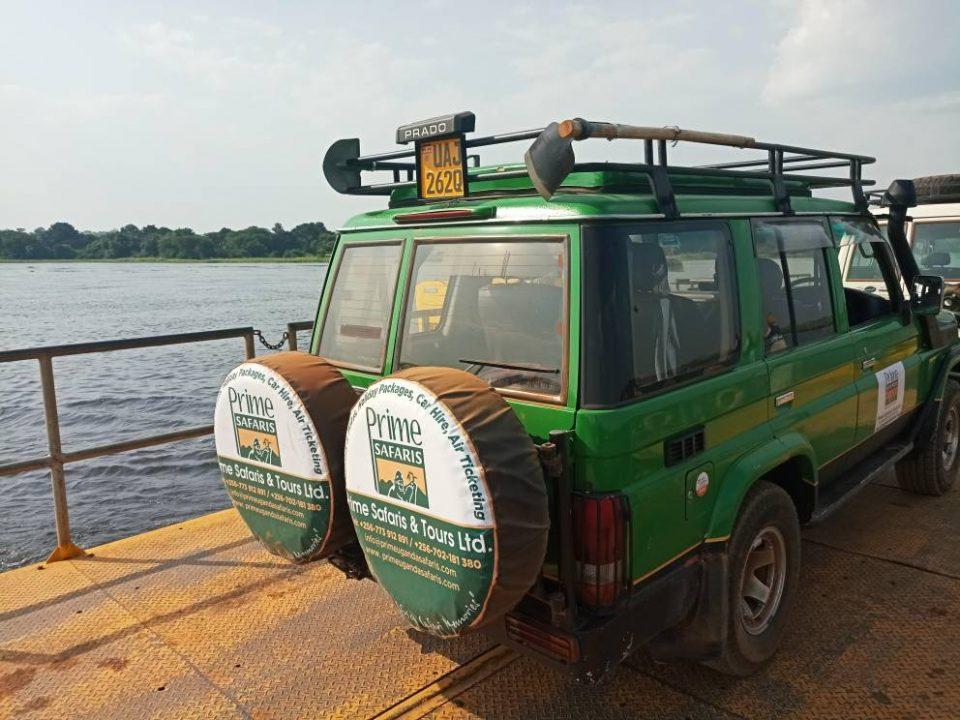 https://carhirerentalsugandakampala.com/regularly-asked-questions-about-car-hire-in-uganda-uganda-safari-news/