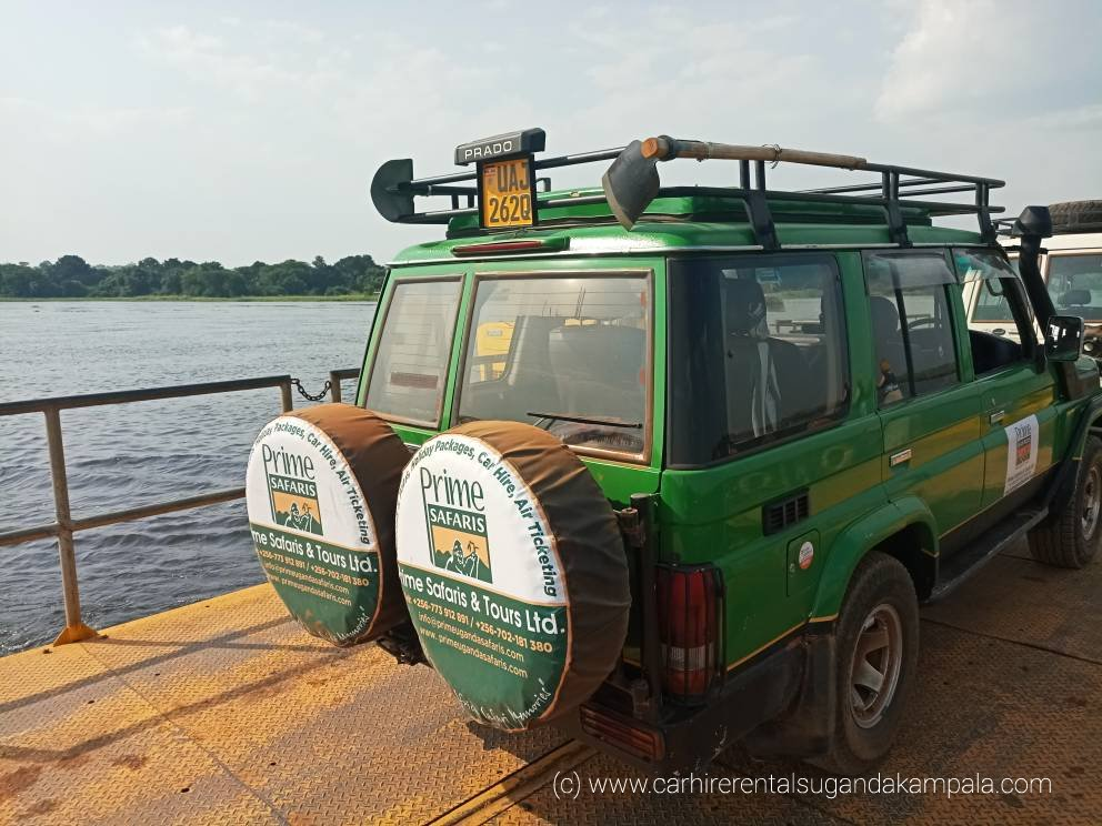 Regularly asked Questions about car hire in Uganda-Uganda safari news