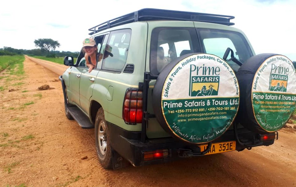 6 Ways to Avoid Sleep on Self Drive Safaris – Uganda Safari News